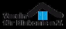 Logo Verein für Diakonie e.V.