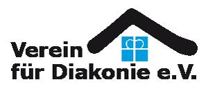 Logo - Verein für Diakonie